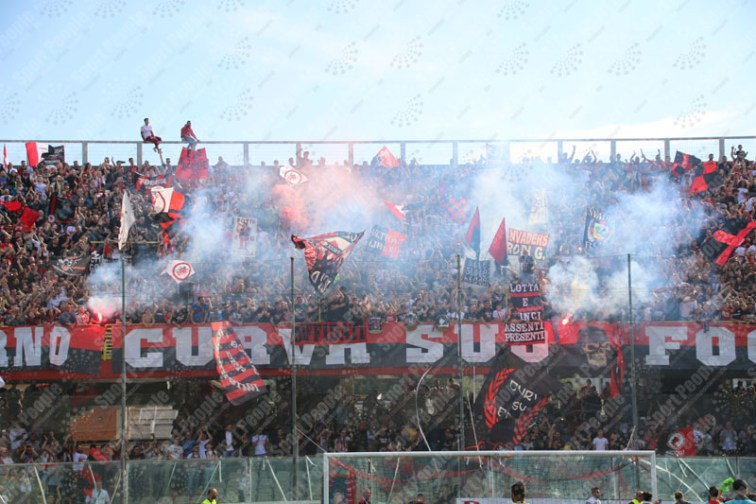 Foggia-Reggina-Lega-Pro-2016-17-34