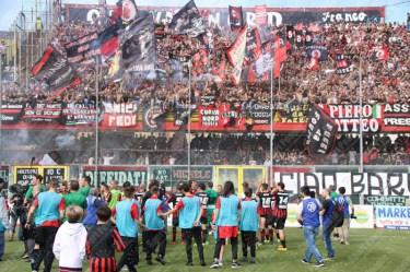 Foggia-Reggina-Lega-Pro-2016-17-36