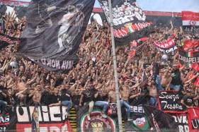Foggia-Reggina-Lega-Pro-2016-17-37