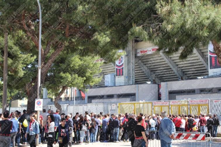 Foggia-Reggina-Lega-Pro-2016-17-Sebastien-05