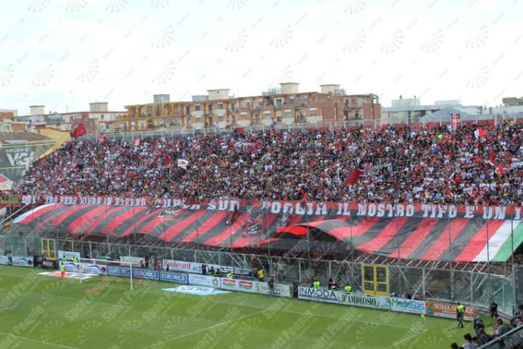 Foggia-Reggina-Lega-Pro-2016-17-Sebastien-16