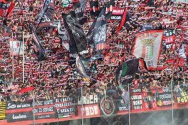 Foggia-Reggina-Lega-Pro-2016-17-Sebastien-19