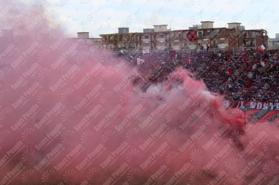 Foggia-Reggina-Lega-Pro-2016-17-Sebastien-26