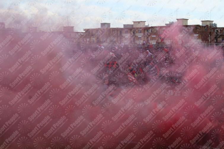 Foggia-Reggina-Lega-Pro-2016-17-Sebastien-27