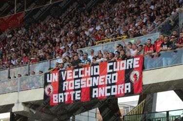 Foggia-Reggina-Lega-Pro-2016-17-Sebastien-31