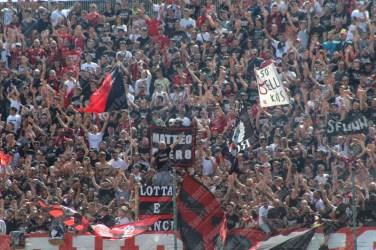 Foggia-Reggina-Lega-Pro-2016-17-Sebastien-33