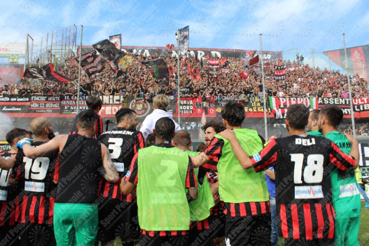 Foggia-Reggina-Lega-Pro-2016-17-Sebastien-36