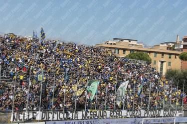 Frosinone-Spezia-Serie-B-2016-17-04