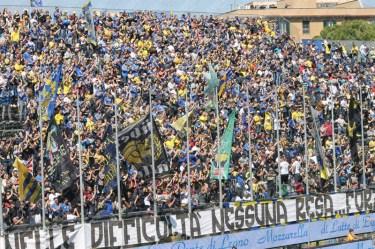 Frosinone-Spezia-Serie-B-2016-17-11
