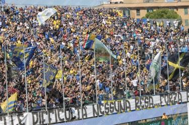 Frosinone-Spezia-Serie-B-2016-17-12