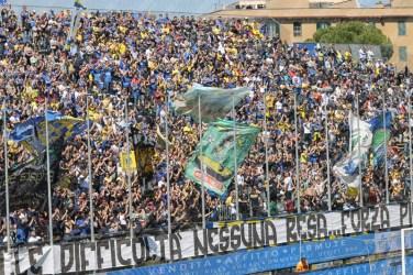 Frosinone-Spezia-Serie-B-2016-17-22
