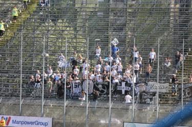 Frosinone-Spezia-Serie-B-2016-17-37