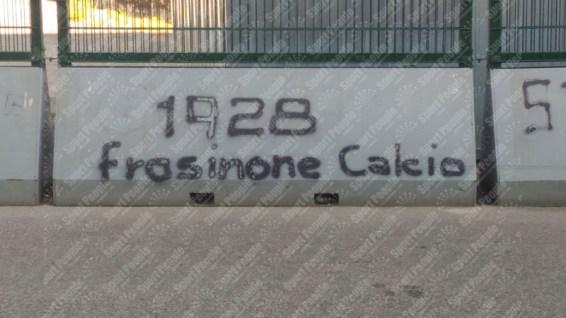 Frosinone-Spezia-Serie-B-2016-17-49
