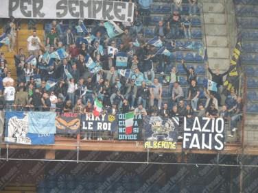 Genoa-Lazio-Serie-A-2016-17-20