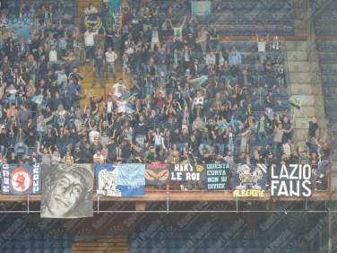 Genoa-Lazio-Serie-A-2016-17-30