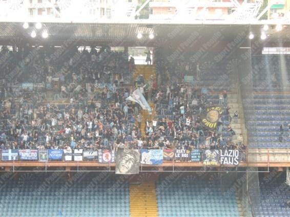 Genoa-Lazio-Serie-A-2016-17-35
