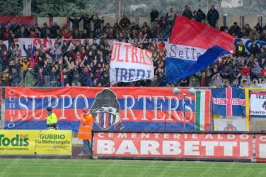 Gubbio-Parma-Lega-Pro-2016-17-03