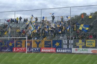 Gubbio-Parma-Lega-Pro-2016-17-04