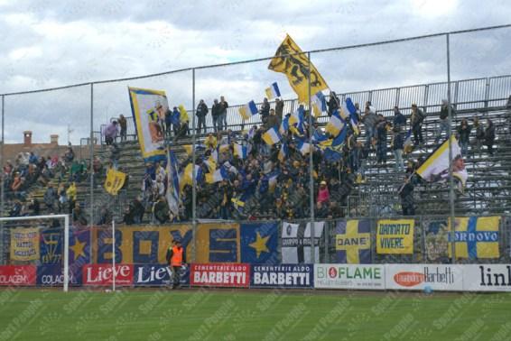Gubbio-Parma-Lega-Pro-2016-17-11