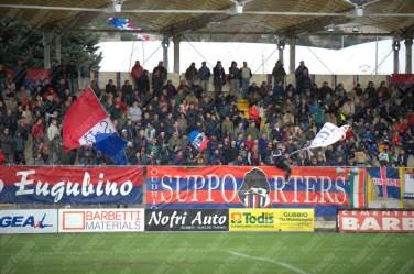 Gubbio-Parma-Lega-Pro-2016-17-14