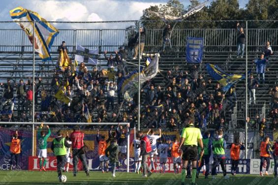 Gubbio-Parma-Lega-Pro-2016-17-19