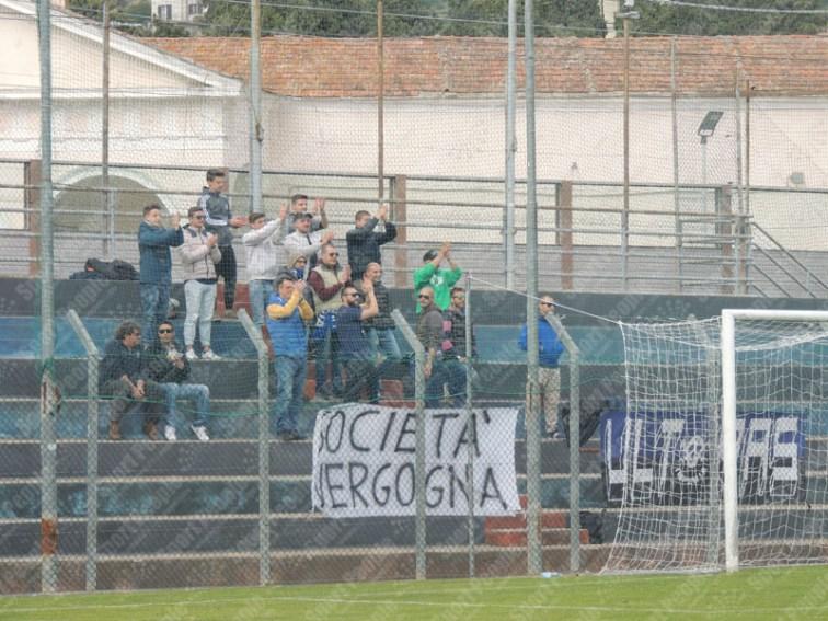 Imperia-Ventimiglia-Eccellenza-Ligure-2016-17-01