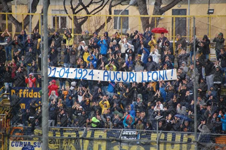 Juve-Stabia-Casertana-Lega-Pro-2016-17-01