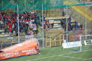 Juve-Stabia-Casertana-Lega-Pro-2016-17-03
