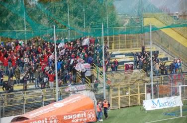Juve-Stabia-Casertana-Lega-Pro-2016-17-05