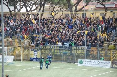 Juve-Stabia-Casertana-Lega-Pro-2016-17-06