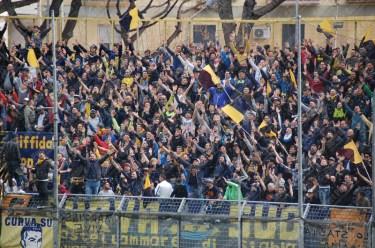 Juve-Stabia-Casertana-Lega-Pro-2016-17-07