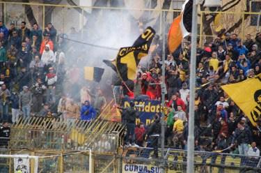 Juve-Stabia-Casertana-Lega-Pro-2016-17-08