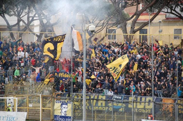 Juve-Stabia-Casertana-Lega-Pro-2016-17-09