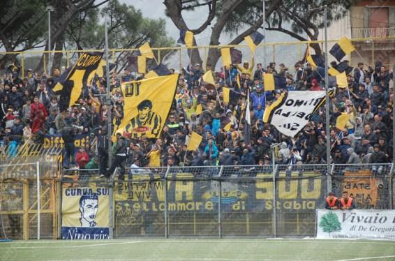 Juve-Stabia-Casertana-Lega-Pro-2016-17-15