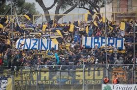 Juve-Stabia-Casertana-Lega-Pro-2016-17-17