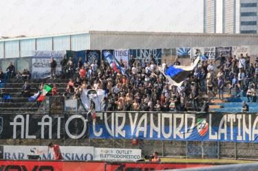Latina-Vicenza-Serie-B-2016-17-07