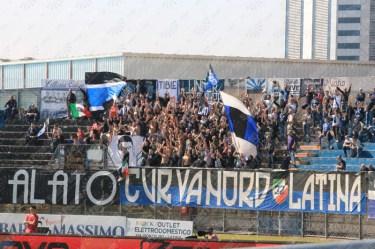 Latina-Vicenza-Serie-B-2016-17-08
