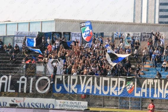 Latina-Vicenza-Serie-B-2016-17-10