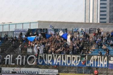 Latina-Vicenza-Serie-B-2016-17-13
