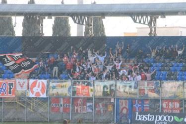 Latina-Vicenza-Serie-B-2016-17-18