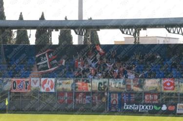 Latina-Vicenza-Serie-B-2016-17-25