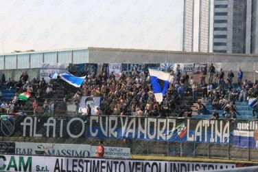 Latina-Vicenza-Serie-B-2016-17-28