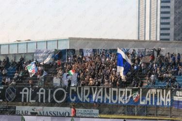 Latina-Vicenza-Serie-B-2016-17-29