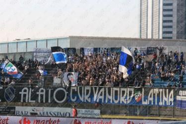 Latina-Vicenza-Serie-B-2016-17-30