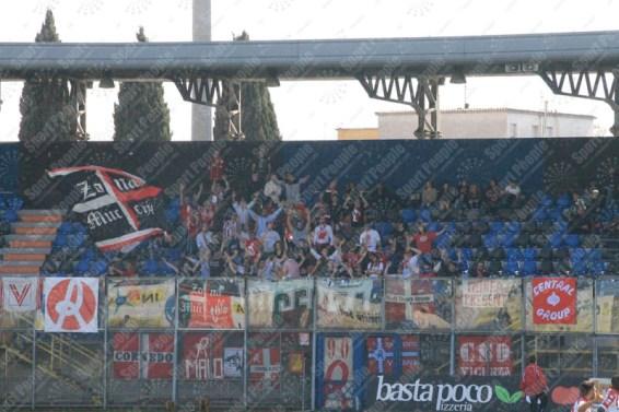 Latina-Vicenza-Serie-B-2016-17-33