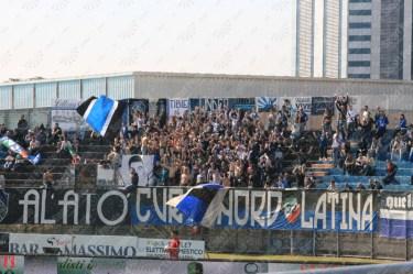 Latina-Vicenza-Serie-B-2016-17-35
