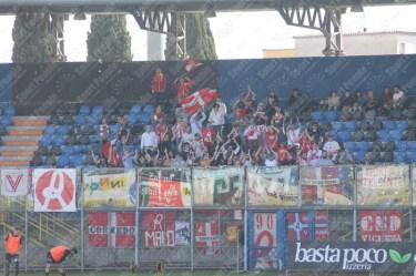 Latina-Vicenza-Serie-B-2016-17-41