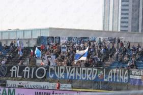 Latina-Vicenza-Serie-B-2016-17-44