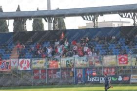Latina-Vicenza-Serie-B-2016-17-45