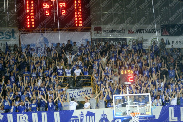 Leonessa-Brescia-JuveCaserta-Lega-A-basket-2016-17-01